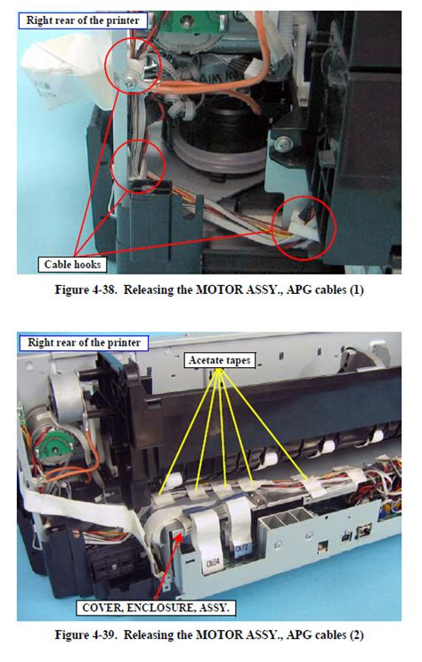 Fast Print Sensor Pw Original Epson R230 epson pro 3890 3880 3885 3800 3850 p800 apg motor 2109663