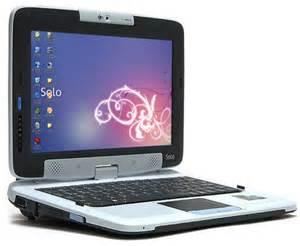 Daewoo Lucoms Daewoo Lucoms Tablet C920 Mini Netbook Xcitefun Net