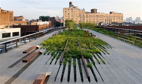 is section 8 open in nyc designing our future sustainable landscapes