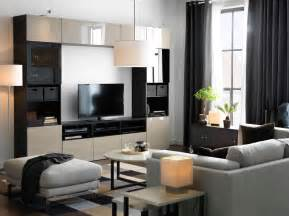 Ikea Living Rooms by Ikea Living Room Ideas Get Inspiration