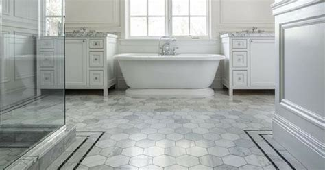 porcelain tiles for bathroom what is the difference between porcelain and ceramic tile