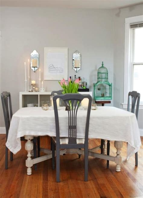 paint grays behr dolphin fin grey paint painted chairs dolphins and grey