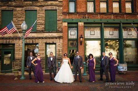 wedding venues in stark county ohio 41 best canton stark county weddings images on