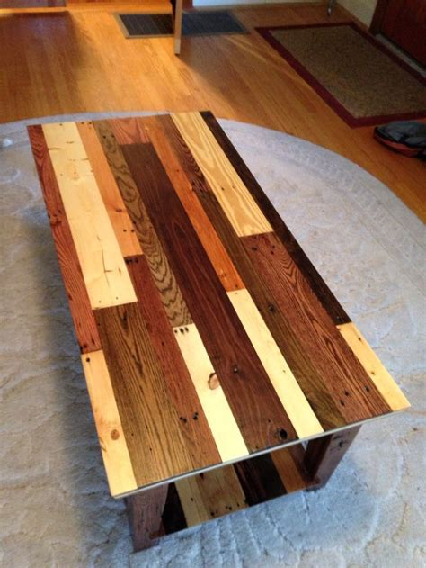 pin by mariam ovsepyan on pallet projects pinterest coffee table made from pallet wood top view pallet