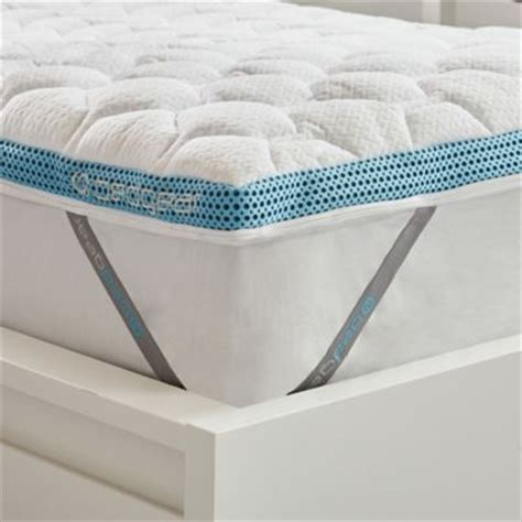 Mattress Topper Xl by Buy Xl Mattress Topper From Bed Bath Beyond