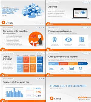 powerpoint design jobs feminine economical powerpoint design job powerpoint