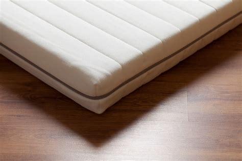 bettdecke reinigen matratzenbezug waschen matratzenbezug matratzenbezug