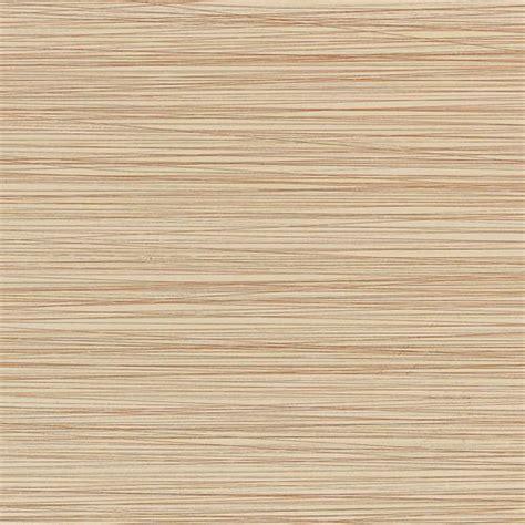 Soleil Floors by Fabrique Colorbody Porcelain Soleil Linen Tile 48ws