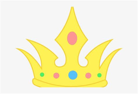 king hat   clip art   transparent
