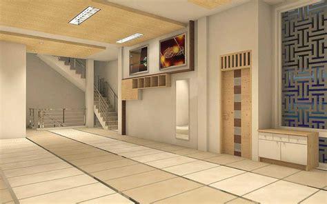 gambar desain mushola di dalam rumah kreasi desain mushola di dalam rumah minimalis unik