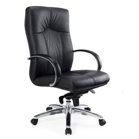 Boardroom Chairs by Gm 009 Black Leather Boardroom Chair Chai9075lb Cos