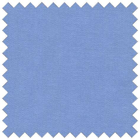 ibl salerno blue ecot ibl