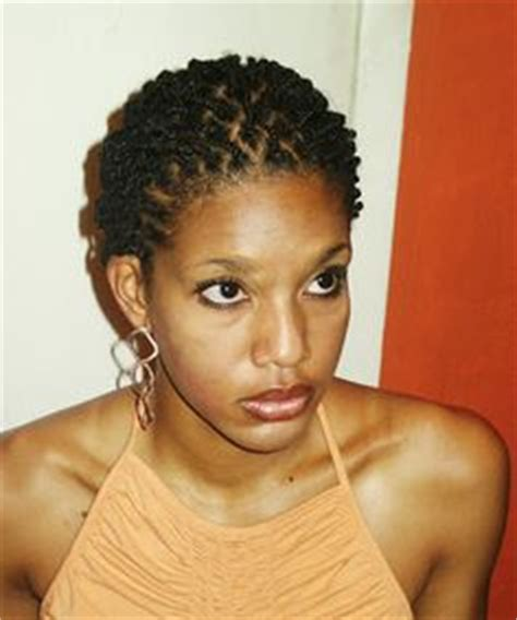twa hair braiders in georgia 1000 images about hairstyles on pinterest flat twist