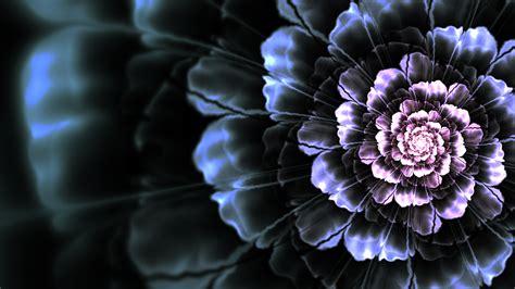 dark wallpaper with flowers wp black dahlia by satania on deviantart