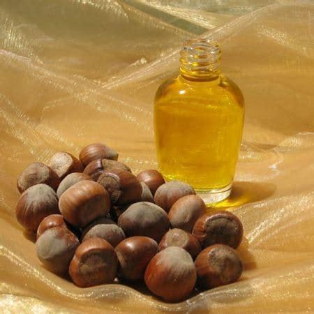 cara mudah membuat minyak kemiri sendiri cara membuat minyak kemiri dengan mudah di rumah