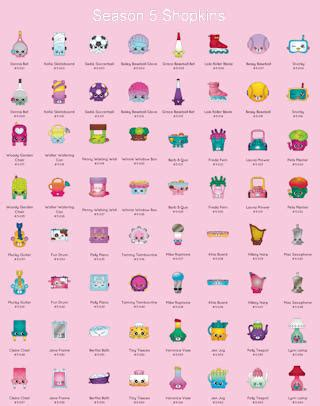 printable shopkins shopping list shopkins list www pixshark com images galleries with a