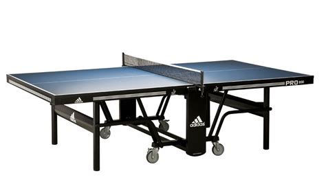 outdoor ping pong table outdoor ping pong table plans