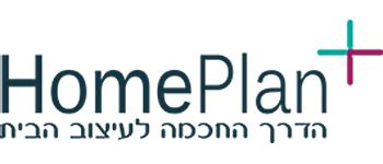 homeplan com home grapps mobile apps development company