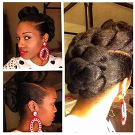 african american hair cuts n in fiesta mall mesa az wedding hairstyles gallery for natural hair fashion