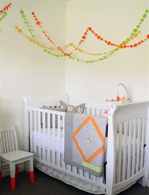 gender neutral bedroom gender neutral kids bedrooms interior design