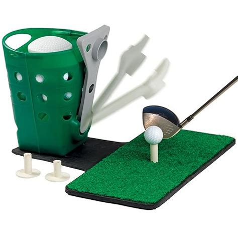 automatic golf swing compare prices on golf ball machine online shopping buy