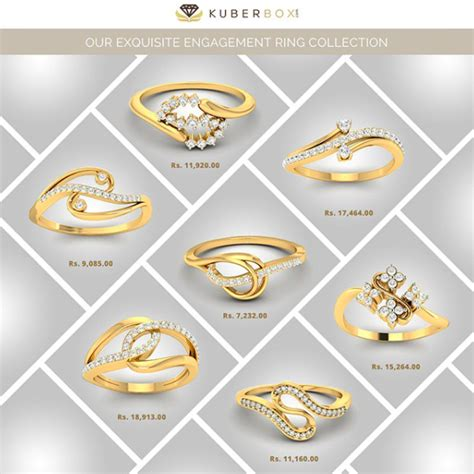 what does a promise ring stand for kuberbox jewellery