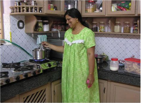 Very Small Kitchens Design Ideas by Simple Kitchen Designs In India For Elegance Cooking Spot