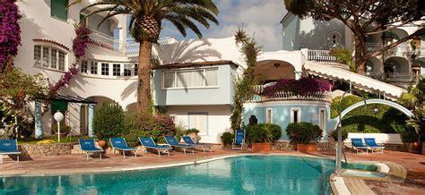 hotel continental terme ischia porto 4 hotel position at ischia porto