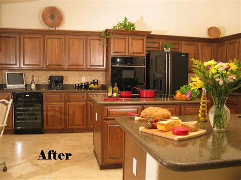 cabinet refacing indianapolis reface cabinets for your kitchen desmetoxbow decor