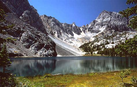 Mount Idaho (mountain) - Wikipedia