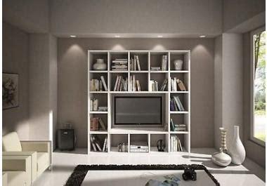 mobili libreria componibili libreria componibili 187 acquista librerie componibili