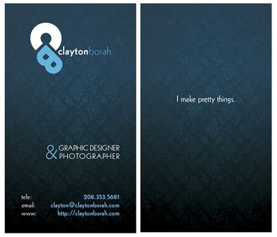 design form business designs multi colour visiting cards only in rs 250