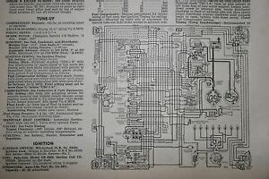 plymouth wiring diagram ebay
