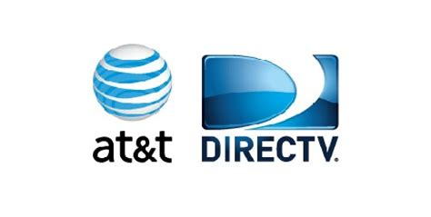at t directv packages unlimited data att directv