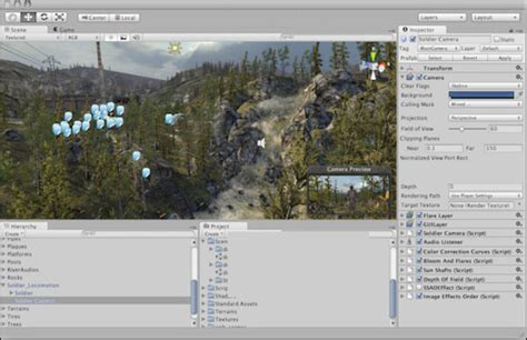 tutorial level design recommended level design editors for download