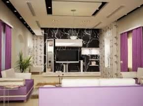 best interior design houses gallery