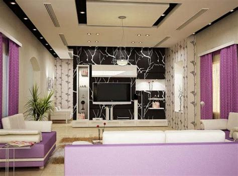 Www Home Interior Designs by New Home Designs Modern Homes Best Interior