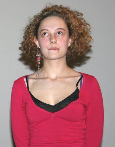 alice de lencquesaing actrice alice de lencquesaing biographie et filmographie