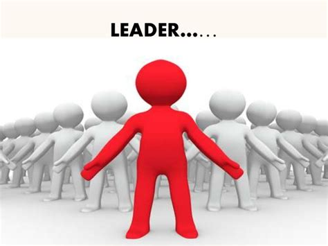 Mba Hm by Leadership And Conflict Ppt