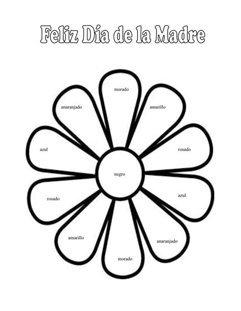 coloring pages for spanish spanish coloring pages for kids coloring home