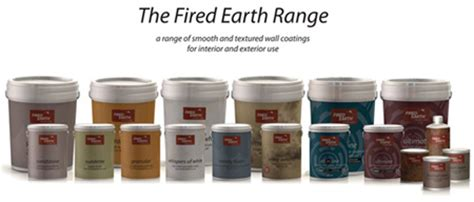 chalkboard paint builders warehouse home dzine new range of fired earth paints at builders