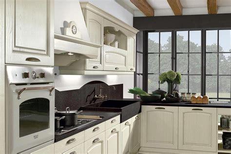 arredamento cucina classica cucina classica di arredo3 righetti mobili novara