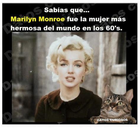Marilyn Meme - 25 best memes about marilyn monroe marilyn monroe memes