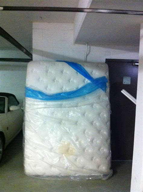Mattress And Box Recycling mattresses and boxsprings disposal sam s small ltd cheap delivery small and junk