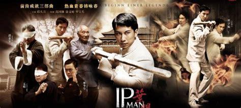 film ip man 2 subtitle indonesia ip man 2 subtitle indonesia 3gp