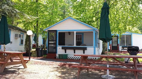 weirs beach motel and cottages reviews photos rates