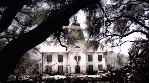 haunted houses in roanoke va haunted houses in roanoke va 28 images haunted spencer mountain mansion spencer