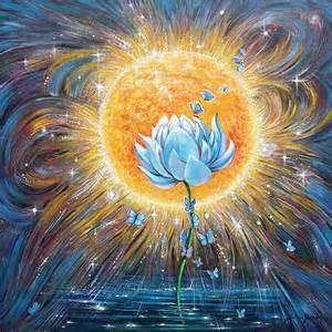 Blue Lotus Sale Blue Lotus By Duran