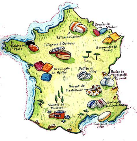 géographie cycle 3 la classe de stefany