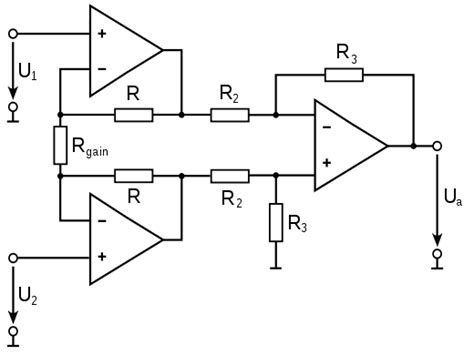 integrated circuit instrumentation lifier file instrumentation lifier 3op svg wikimedia commons